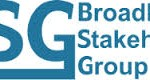Broadband Stakeholder Group