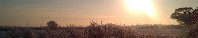 Proper winters on trefor.net