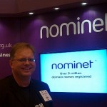 nominet enum