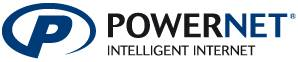 Powernet acquired by Timico