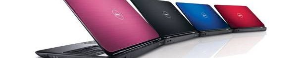 Dell Inspiron M501R Laptop