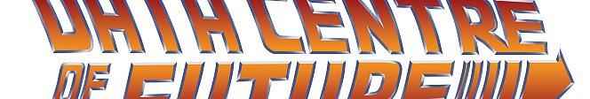 Timico datacentre logo