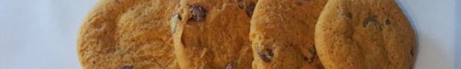 EU Cookie Directive 2009/136/ec of the European Parliament