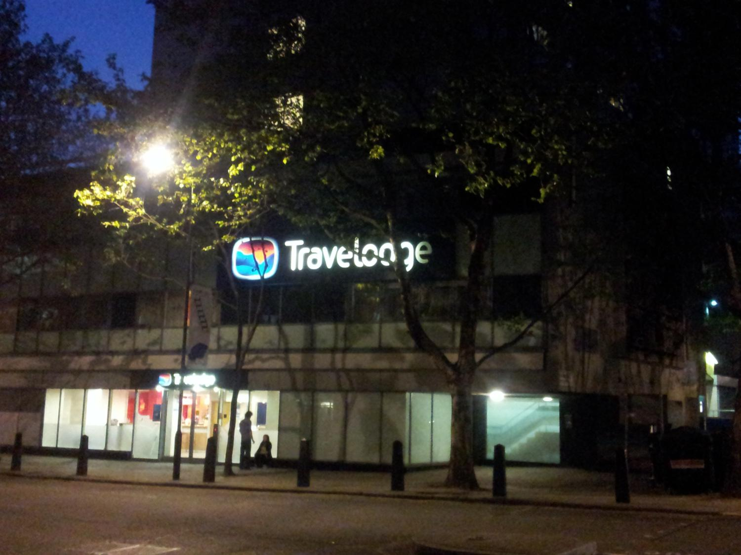 Book Travelodge London Covent Garden, London on TripAdvisor: See 8, traveller reviews, candid photos, and great deals for Travelodge London Covent Garden, ranked # of 1, hotels in London and rated 4 of 5 at TripAdvisor.4/4(9K).