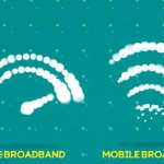 priority answer EE home broadband