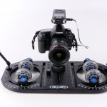 superfast broadband video case study camera