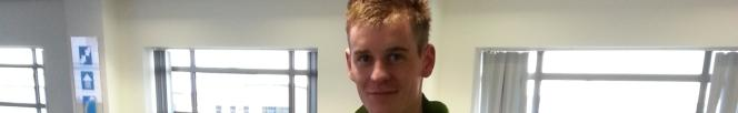 Jordan Watson - click to see full frontal photo
