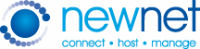 newnet
