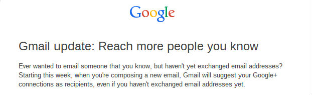 gmail_update