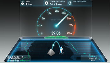 janet_office_speed