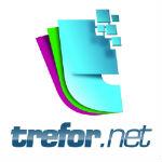trefor_150