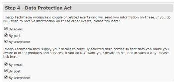 imago_data_protection