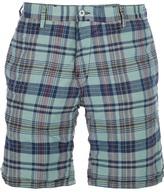 polo-ralph-lauren-checked-bermuda-shorts
