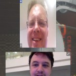 ray_bellis appear.in WebRTC monetisation