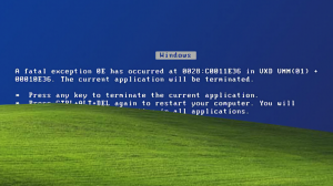 Windows-XP-Exception-1024x574