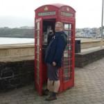 phonebox Manx Telecom broadband