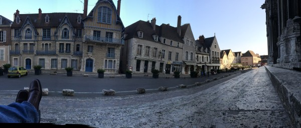 Chartres.01.205.town.
