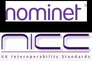 Nominet NICC