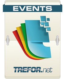 Events at trefor.net