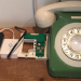 VoIP Hardware: Giving a British Icon a 21st Century Makeover