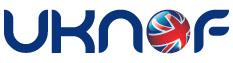 UKNOF UKNOF29