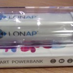 LONAP phone charger prize at RIPE69