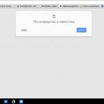 plusnet website down