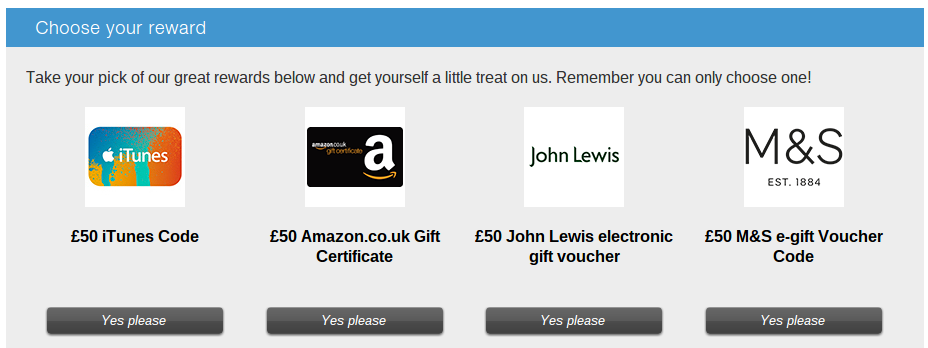 virgin media itunes vouchers