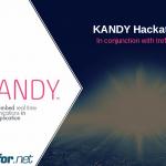 Genband WebRTC hackathon