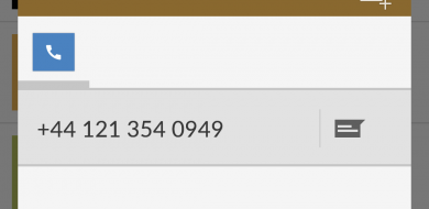 01213540949