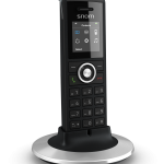 designing an ip phone