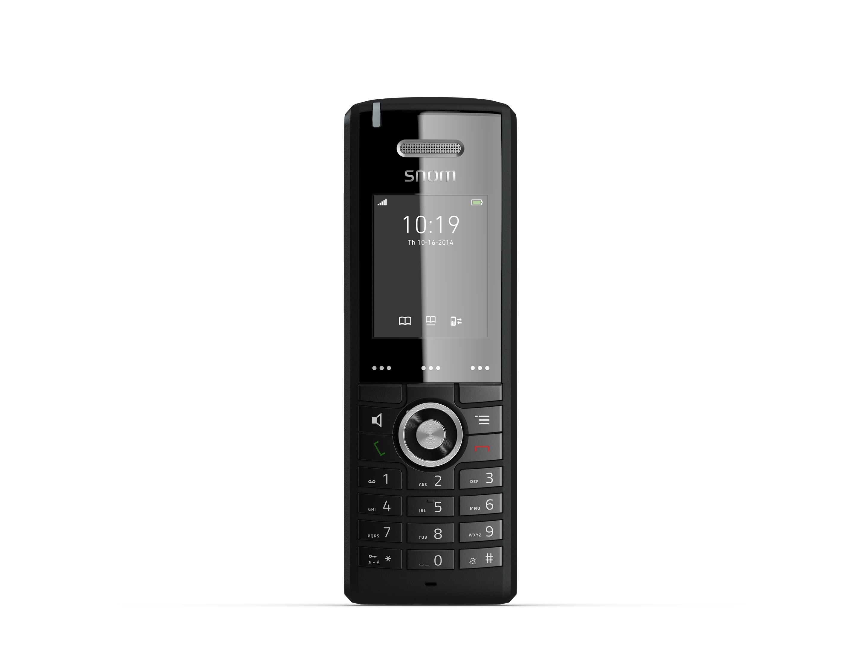 ip phone interoperability Designing IP Phones for Voice Quality