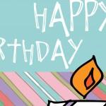 happy+birthday+trefor+dot+net