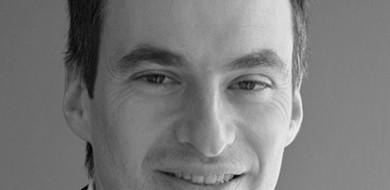 Danny Prieskel telecom fraud