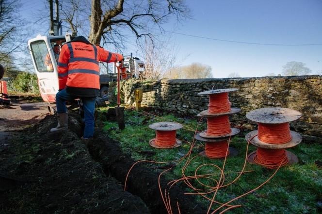 gigaclear ultrafast broadband in lincolnshire