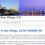NANOG 66