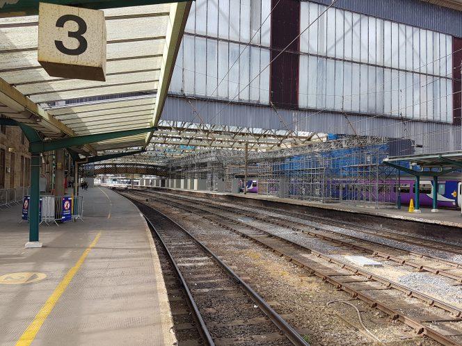 empty_station