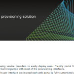 broadsoft provisioning server