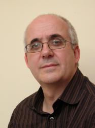 Colin Duffy