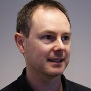 Dan Winfield