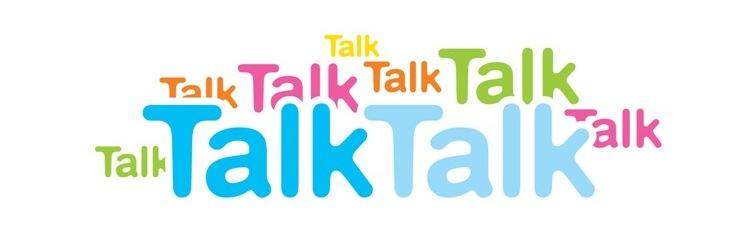 TalkTalk fibre Broadband Technology