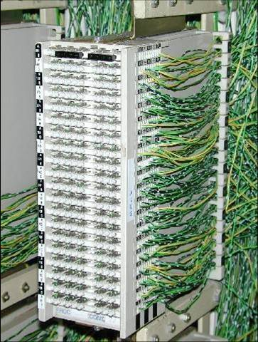JT47 Transfer Connection Point (TCP) Shoe