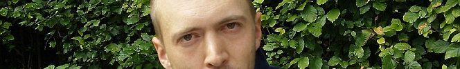 Dan Summers UK Cybersecurity Champion