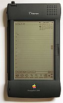 Apple MessagePad 2000