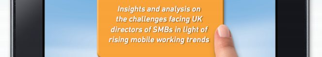 mobile,working,report,CoIT,Consumersiation,IT,BYOD,Bring,Your,Own,Device,Timico