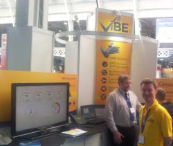 ViBE - the ultimate in bonding and QoS tech for ADSL lines used to carry both VoIP and data