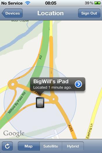 pic 4 map view
