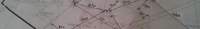 EMFCamp network planning diag