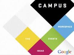 googlecampus