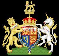 Coat_of_Arms_of_Duke_of_Kent